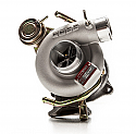Cobb Tuning COBB TD05H-20G-8 Turbocharger - Subaru STI 2008-2015