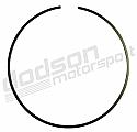 Dodson Clutch Housing Circlip 1.4mm-2.4mm Nissan GT-R 2009-17