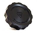 "GrimmSpeed Oil Filler Cap ""Cool Touch"" Subaru WRX & STi 2002-14"