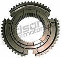 Dodson Gear Selector Hub -1st & R- Nissan GT-R 2009-17