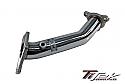 TiTek Up Pipe Ver.2 Subaru WRX & STi 2002-14