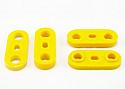 Whiteline Gearbox Positive Shift Kit Subaru WRX 2008-15 & STi 2008-15