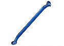 Cusco Lower Arm Bar Ver. 1 Subaru WRX & STi 2015