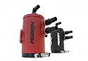 Perrin Air Oil Separator (FMIC) WRX & STi 2002-14