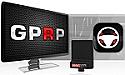 GPRP-M170