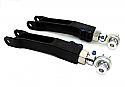 SPL TITANIUM Series Rear Camber Links 370Z/G37 - (Billet Version)