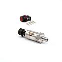 T1 Pressure Sensor - Gauge - GTR 2009 - 2017