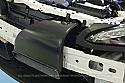 GReddy Air Intake Snorkel Subaru BRZ / Scion FR-S 2013-15