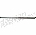 Dodson Gear Selector Shaft 2/4/6 Nissan GT-R 2009-17