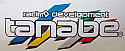 Tanabe Test Pipe  - Subaru BRZ / Scion FR-S 2013-16