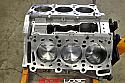 Boost Logic 3.8 Shortblock Nissan GTR 2009-17