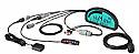 MoTec CDL3 Track Logging Kit