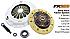 Clutch Masters FX400 Clutch Nissan 350Z 2003-2006