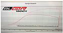 Boost Logic 1500x Turbo Kit - Nissan GT-R 2009 - 2018