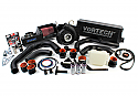 Vortech Supercharger Tuner Kit Subaru BRZ / Scion FR-S 2013-15