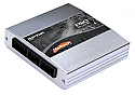 Haltech Platinum Pro Plug-in MIVEC Kit for Mitsubishi Evolution IX