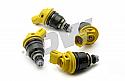 DeatschWerks 1000cc Injectors Subaru STi 2004-06