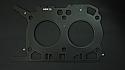 HKS 0.7mm Stopper Bead Head Gasket Supercharged Subaru BRZ / Scion FR-S 2013-15