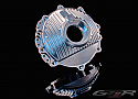 GT1R CNC R35 Rear Differential Cover