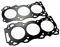 Cosworth High Performance Head Gasket Pair (Bore 96mm, Thick .6mm) Infiniti G35 2007-08