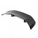 Seibon GD-Style Carbon Fiber Rear Spoiler for 2012-2014 Scion FRS / Subaru BRZ