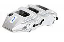 Alcon Big Brake Kit Front 6 Pot 355mm x 32mm Mitsubishi Evolution VII-IX 2001-07