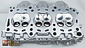 FP CNC Machined Extreme Flow Big Valve Cylinder Head Package Nissan GT-R 2009-17