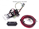 Fore Innovations Fuel Pump Module - Duel - Nissan GT-R 2009-17