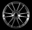 57 Motorsport G07EX