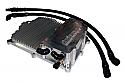 Dodson SST Heated Sump Kit Mitsubishi Evolution X