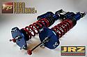 JRZ RS Pro Double Adjustable Damper- Subaru BRZ / Scion FR-S