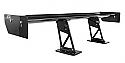 APR GT-250 Carbon Fiber Wing 61in - Subaru BRZ/ Scion FR-S
