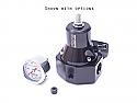 Fore Innovations F2i Fuel Pressure Regulator Nissan GT-R 2009-17