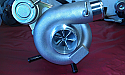 Blouch 16G-XT-R Turbocharger Subaru WRX 2002-07 & STi 2004-15