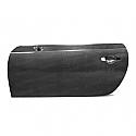 Seibon OEM-Style Carbon Fiber Doors for 2012-2014 Scion FRS / Subaru BRZ (pair)