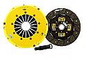 ACT HD/Race Sprung 4 Pad Hyundai Genesis Coupe 2.0T 2010-13