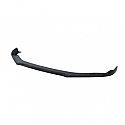 Seibon TA-style carbon fiber front lip for 2012-2014 Subaru BRZ