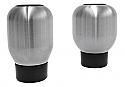 Perrin Shift Knob for Manual Subaru BRZ / Scion FR-S 2013-15