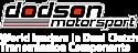 Dodson Heavy Duty Shift Fork Bearing Nissan GT-R 2009-17