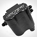 GT1R Air/Oil Separator Kit Nissan GT-R 2009-17