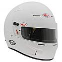Bell Vortex GT SAH2010 Auto Racing Helmet