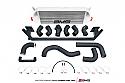 AMS Performance 2015+ Subaru WRX Front Mount Intercooler Kit