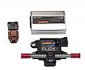 Haltech IO Expander/Flex Fuel Composition Sensor Bundle
