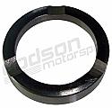Dodson FWD Thrust Washer Nissan GT-R 2009-17