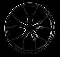 57 Motorsport G07FXX