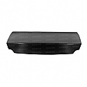 Seibon OEM-style carbon fiber trunk lid for 2009-2016 Nissan GTR