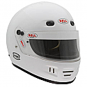 Bell Sport Full Face SA 2010 Auto Racing Helmet