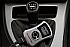 Cobb Access Port For BMW 135i, 335i, 535i