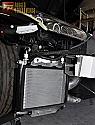 Boost Logic Oil Cooler Kit Nissan GT-R 2009-17