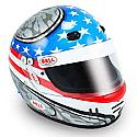 Bell Sport Patriot Helmet